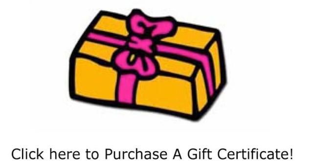 gift-certificate-web-button-14font.jpg.799x413