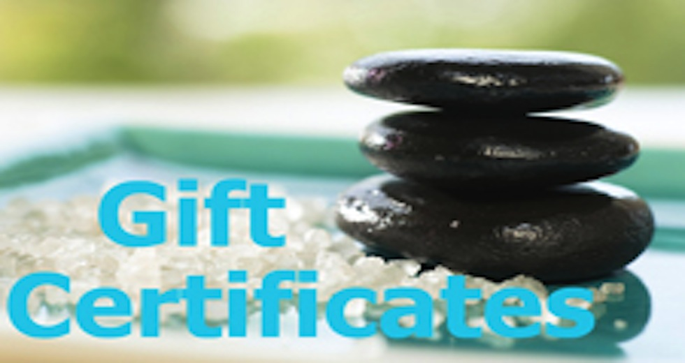 gift-certificates-button-js